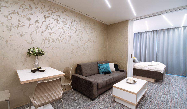 Apartmán #C211